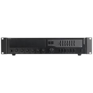 Vahvistin Audiophony Combo 240