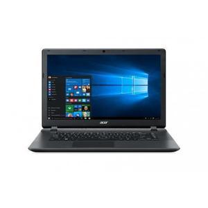 """Acer Aspire ES1-522-47T8 15,6"""" (2017)"""