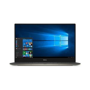 "Dell XPS 13 9350 13"" Core i5 2,3 GHz - SSD 256 GB - 8GB QWERTY - Engels (VS)"