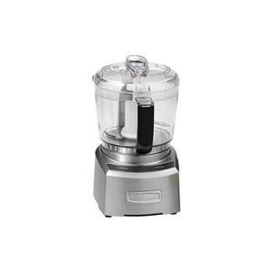 Cuisinart CH4BCU Mini Multi-purpose food cooker