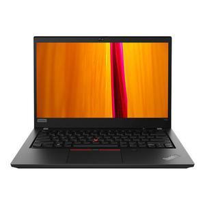 "Lenovo ThinkPad T495S 14"" Ryzen 7 PRO 2,3 GHz - SSD 512 GB - 16GB QWERTY - Englisch (US)"