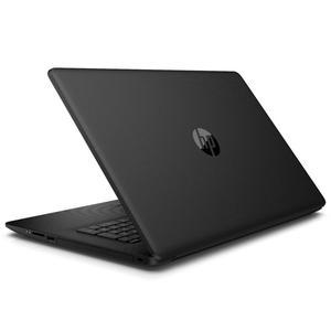 HP Notebook 17-CA1026NF 17,3-inch (2019) - Ryzen 7 3700U - 16GB - SSD 128 GB + HDD 1 TB AZERTY - Francês