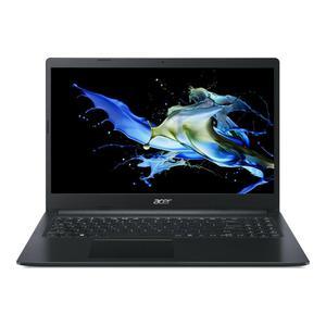 """Acer Extensa EX215-31-C79A 15,6"""" (2019)"""