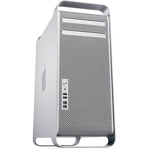 Apple Mac Pro  (Aout 2006)