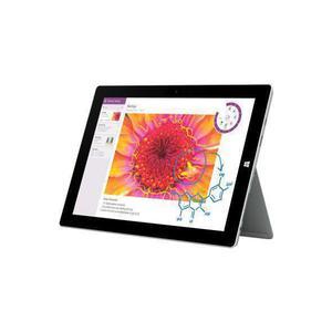 "Microsoft Surface 3 10,8"" (Mars 2015)"