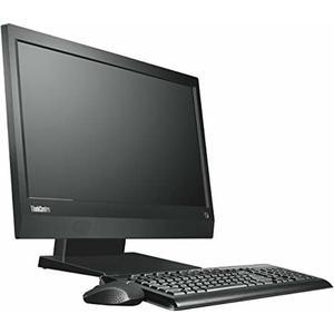 """Lenovo ThinkCentre M90z 23"""" (Septembre 2012)"""