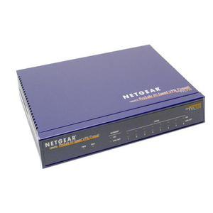 Routeur Netgear FVL328 - Bleu