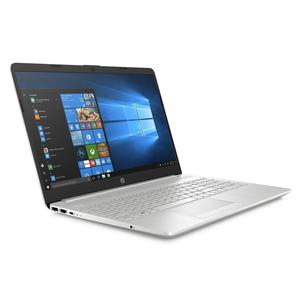 """HP NoteBook 15-DW0027NF 15"""" Core i5 1,6 GHz - HDD 1 To - 4 Go AZERTY - Français"""