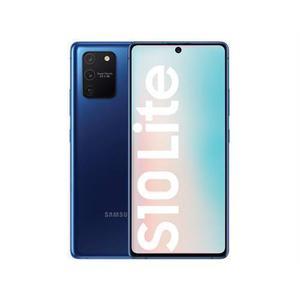 Galaxy S10 Lite 128 Go - Bleu - Débloqué