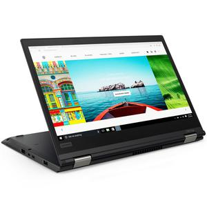 "Lenovo ThinkPad X380 Yoga 14"" (2018)"