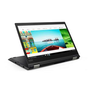 "Lenovo ThinkPad X380 Yoga 13.3"" (2018)"