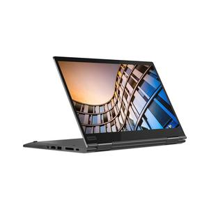 "Lenovo ThinkPad X1 Yoga G4 14"" (2019)"