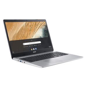 """Acer Chromebook CB315-3HT-C293 15,6"""" (2020)"""