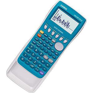 Calculatrice Casio Graph 25 + EII