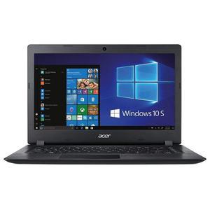 """Acer Aspire A114-31-C2CM 14"""" (2019)"""