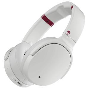 Casque Réducteur de Bruit Bluetooth avec Micro Skullcandy Venue - Blanc