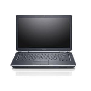 """Dell Latitude E5430 14"""" Celeron 1,9 GHz - HDD 320 Go - 4 Go AZERTY - Français"""