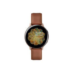 Uhren GPS  Galaxy Watch Active2 44mm (LTE) -
