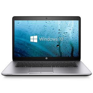 """HP EliteBook 850 G1 15,6"""" (Décembre 2013)"""