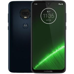 Motorola Moto G7 Play 32 Gb - Azul Añil - Libre
