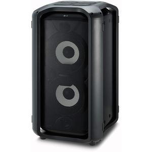 Enceinte Bluetooth Lg XBOOM RK7 - Noir