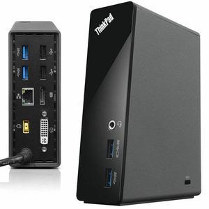 Lenovo ThinkPad OneLink Pro Dock DU9033S1 Docking station