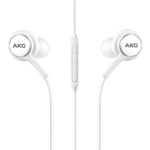 AKG EO-IG955 Kuulokkeet In-Ear