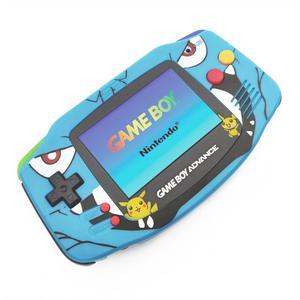 Nintendo Game Boy Advance Pokémon Venusaur Edition - HDD 0 MB - Azul