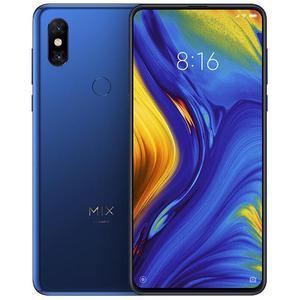 Xiaomi Mi Mix 3 5G 128 Go - Bleu - Débloqué