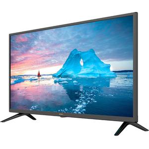 TV Hyundai LED HD 720p 81 cm HY-TQL32R4-008