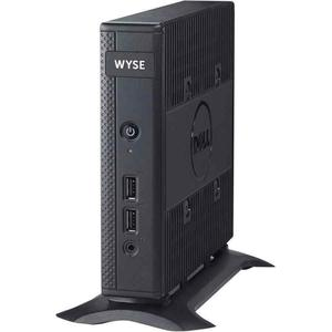 Dell Wyse 5010 G 1,4 GHz - SSD 16 GB RAM 4 GB QWERTY