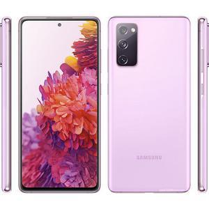 Galaxy S20 FE 128GB - Viola