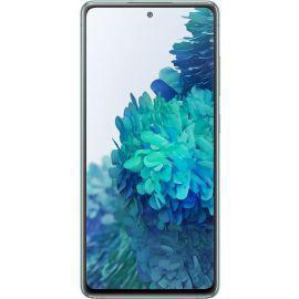 Galaxy S20 FE 5G 128GB Dual Sim - Vihreä - Lukitsematon