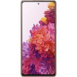 Galaxy S20 FE 5G 128 Gb - Naranja - Libre