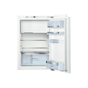 Réfrigérateur encastrable Bosch KIL22AF30