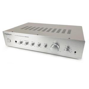 Madison MAD1305SL Amplificadores De Som
