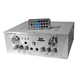 Amplificateur Ltc ATM-2000USB