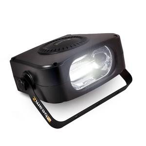 Beamz Strobe150 Lighting