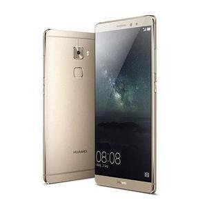 Huawei Mate S 32GB - Kulta - Lukitsematon