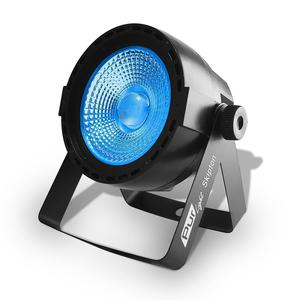Pur Light Skipton 30W Iluminação