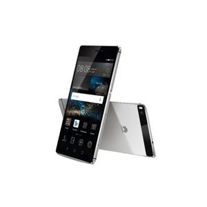 Huawei P8 16 Gb Dual Sim - Gris - Libre