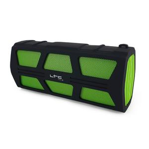 Ltc Audio Freesound 15 Bluetooth Speakers - Verde