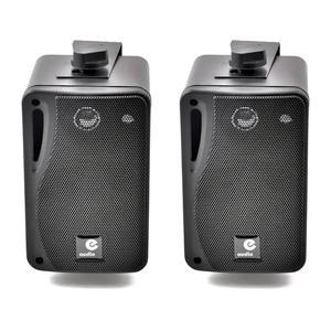 E-Audio B416B Colunas Pa