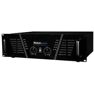 Amplificateur Ibiza Sound AMP1000