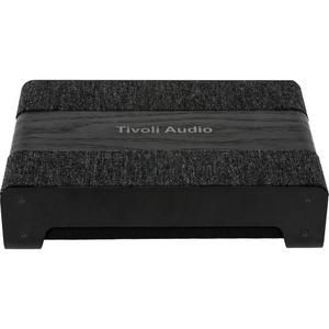 Tivoli Audio ART Model Sub Speaker - Zwart