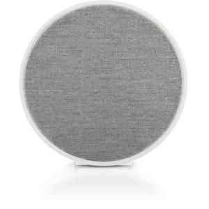 Tivoli Audio Orb Speaker Bluetooth - Wit/Grijs