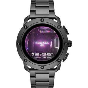 Uhren GPS Diesel Axial Gen 5 DZT2017 -