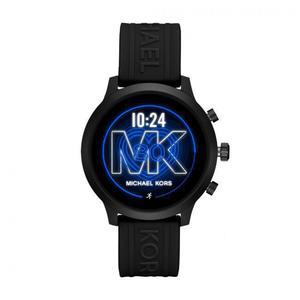 Uhren GPS Michael Kors Gen 4 MKGO MKT5072 -