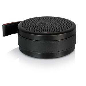 Tivoli Audio Andiamo Speaker Bluetooth - Zwart