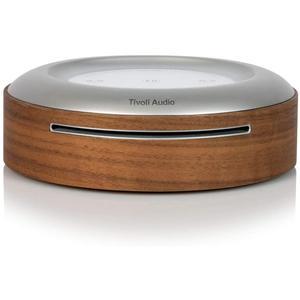 CD Speler Tivoli Model CD - Bruin